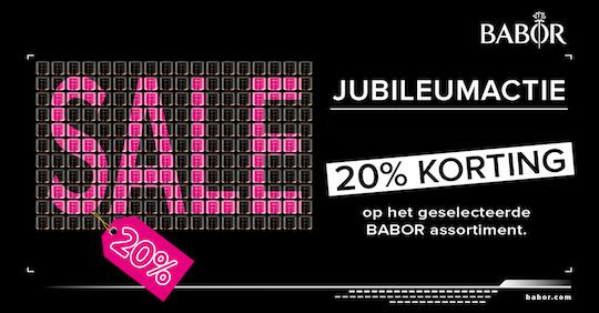 babor_actie